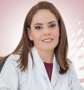 Dra. Luciana Godoi